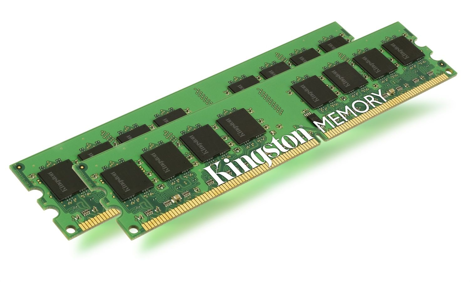 Kingston D1G72F51