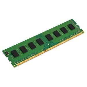 Kingston D51264K110S