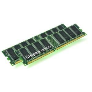 Kingston D6464C250