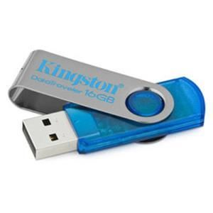 Kingston DataTraveler 101 16 GB