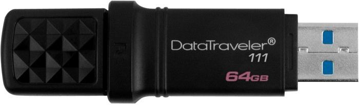 Kingston DataTraveler 111 64 GB