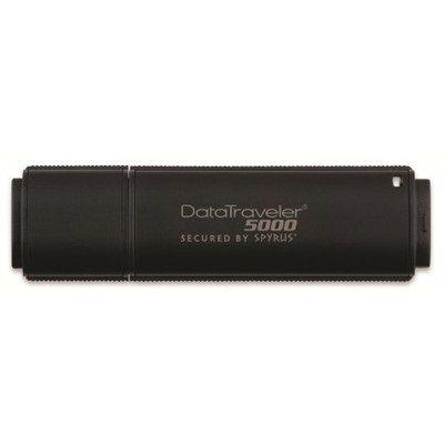 Kingston DataTraveler 5000 4 GB
