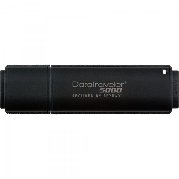Kingston DataTraveler 5000 8 GB