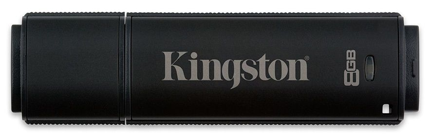 Kingston DataTraveler 6000 8 GB