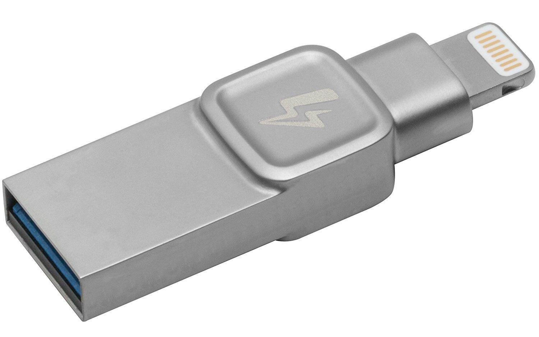 Kingston DataTraveler Bolt Duo 32GB