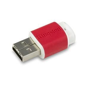 Kingston DataTraveler Mini 512 MB