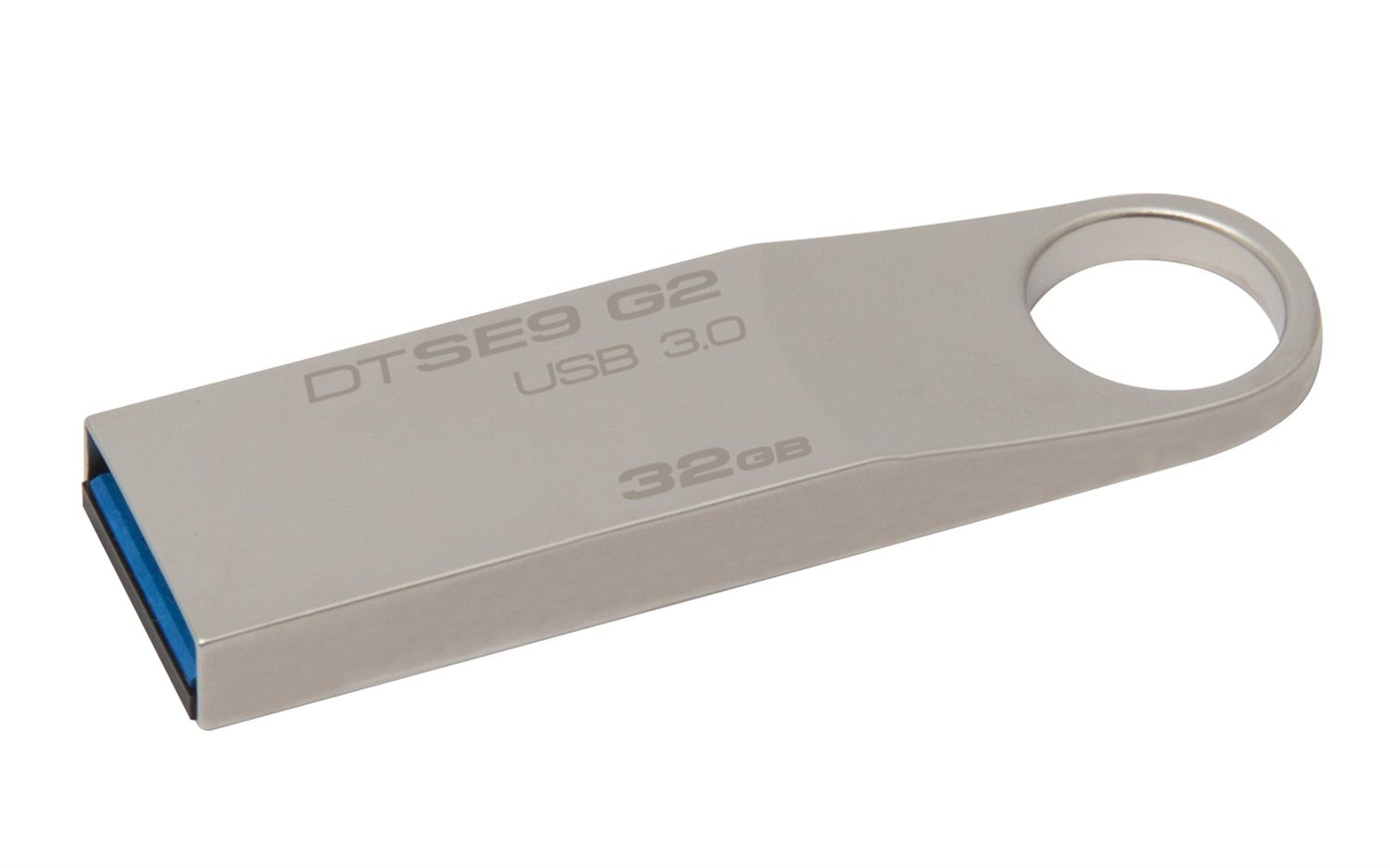 Kingston DataTraveler SE9 G2 32GB