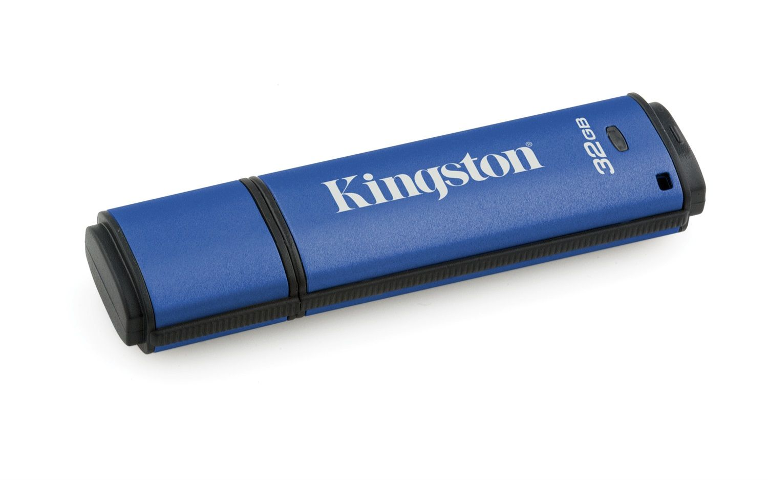 Kingston DataTraveler Vault Privacy 3.0 32GB