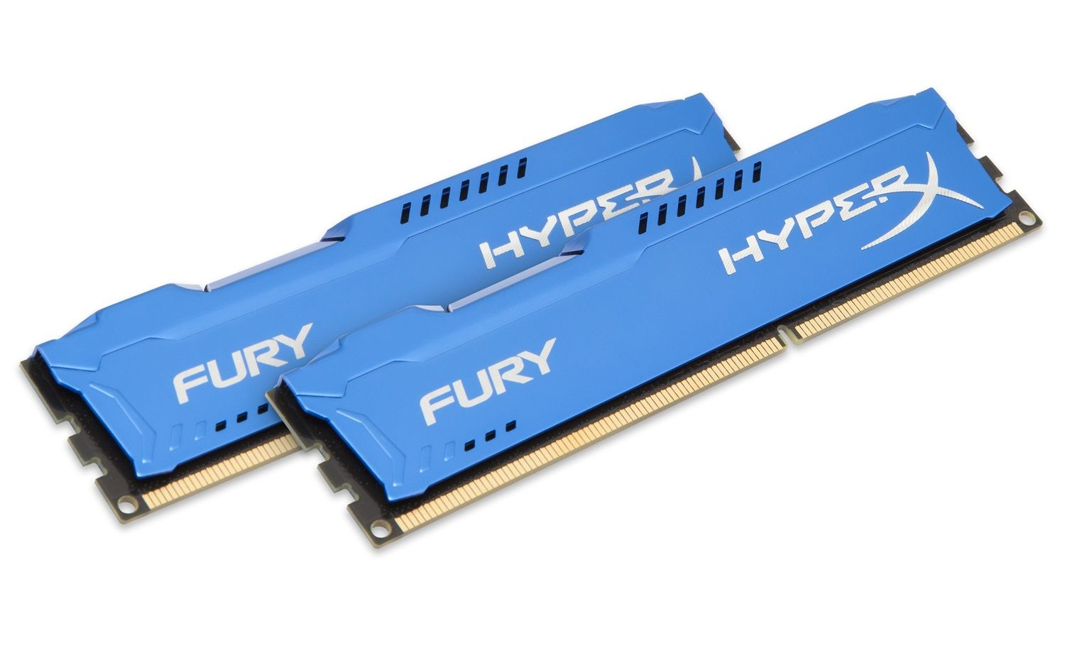 Kingston HX316C10FK2/8