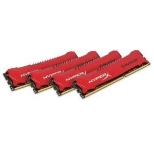 Kingston HX316C9SRK4/32