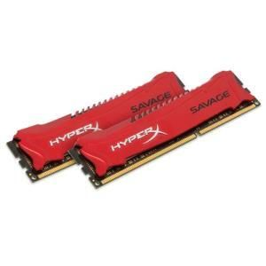 Kingston HX321C11SRK2/16