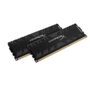 Kingston HX324C11PB3K2/16