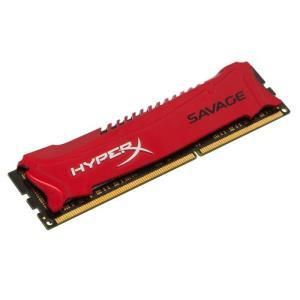 Kingston HX324C11SR/4