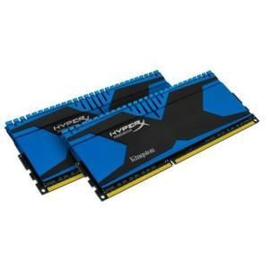 Kingston HX328C12T2K2/8