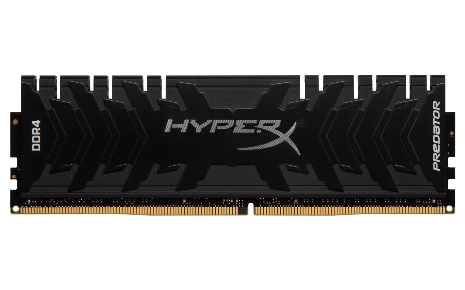 Kingston HX424C12PB3K4/64