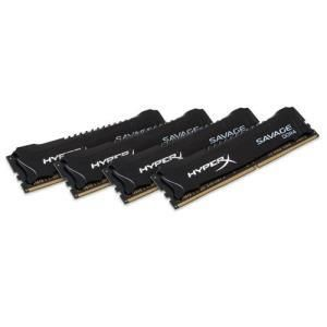 Kingston HX424C12SB2K4/32