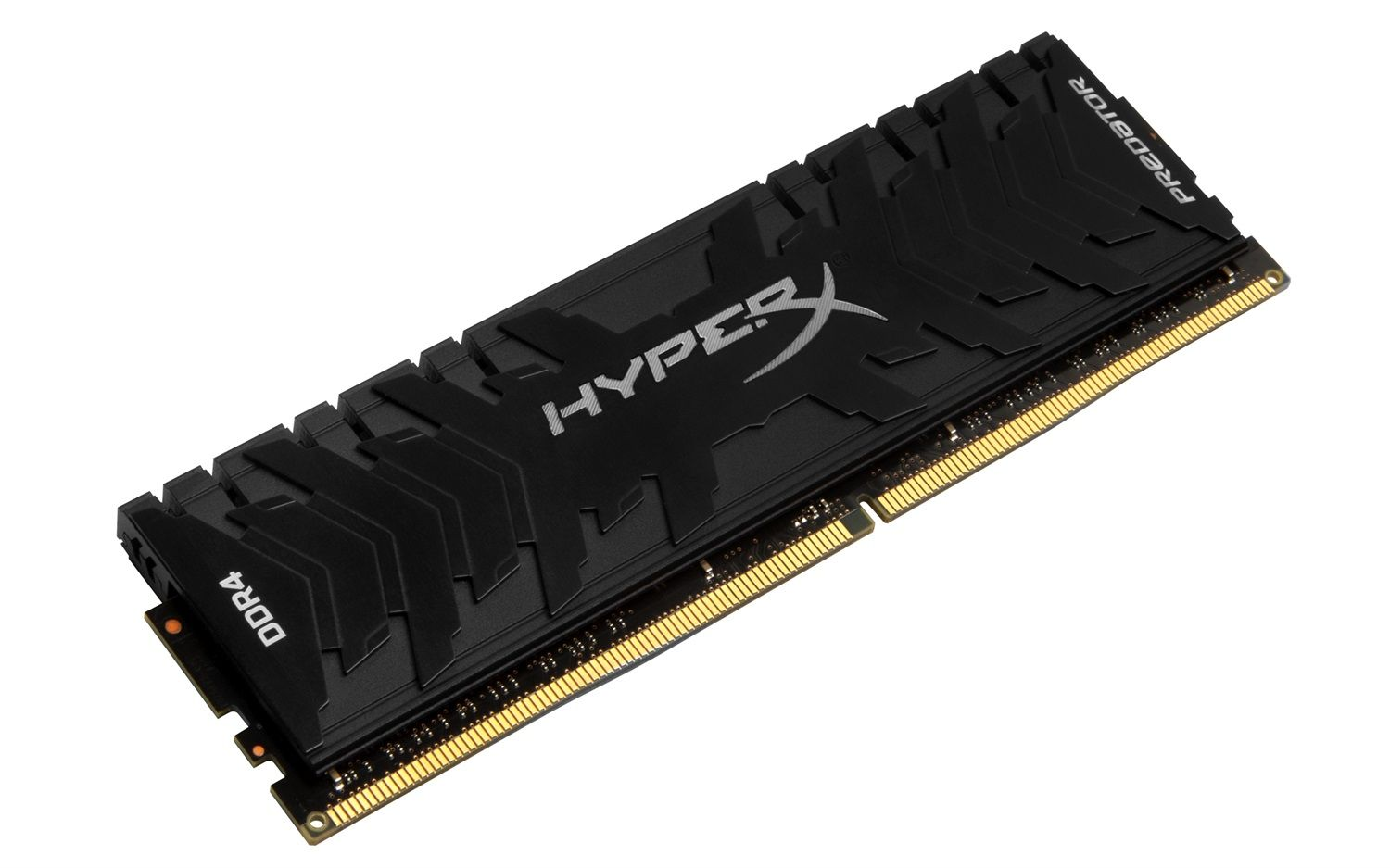 Kingston HX430C15PB3K2/8
