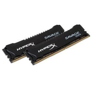 Kingston HX430C15SB2/8