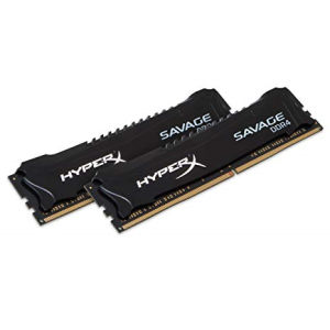 Kingston HX430C15SB2K2/16