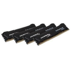 Kingston HX430C15SBK4/32