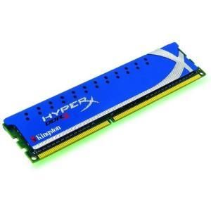 Kingston HyperX Genesis KHX1600C9AD3/1G