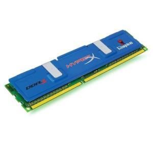 Kingston HyperX KHX11000D3LL/2G