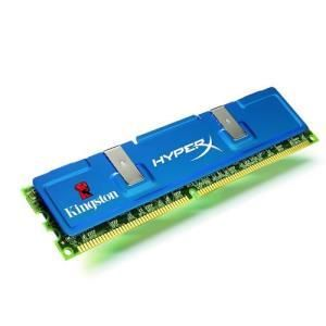 Kingston HyperX KHX14900D3K3/3GX