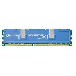 Kingston HyperX KHX2700/256