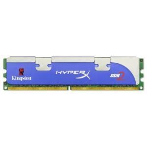 Kingston HyperX KHX6400D2/2G