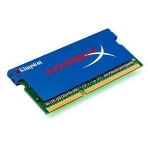 Kingston HyperX KHX6400D2LL/512