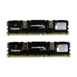 Kingston HyperX KRX3200AK2/1G
