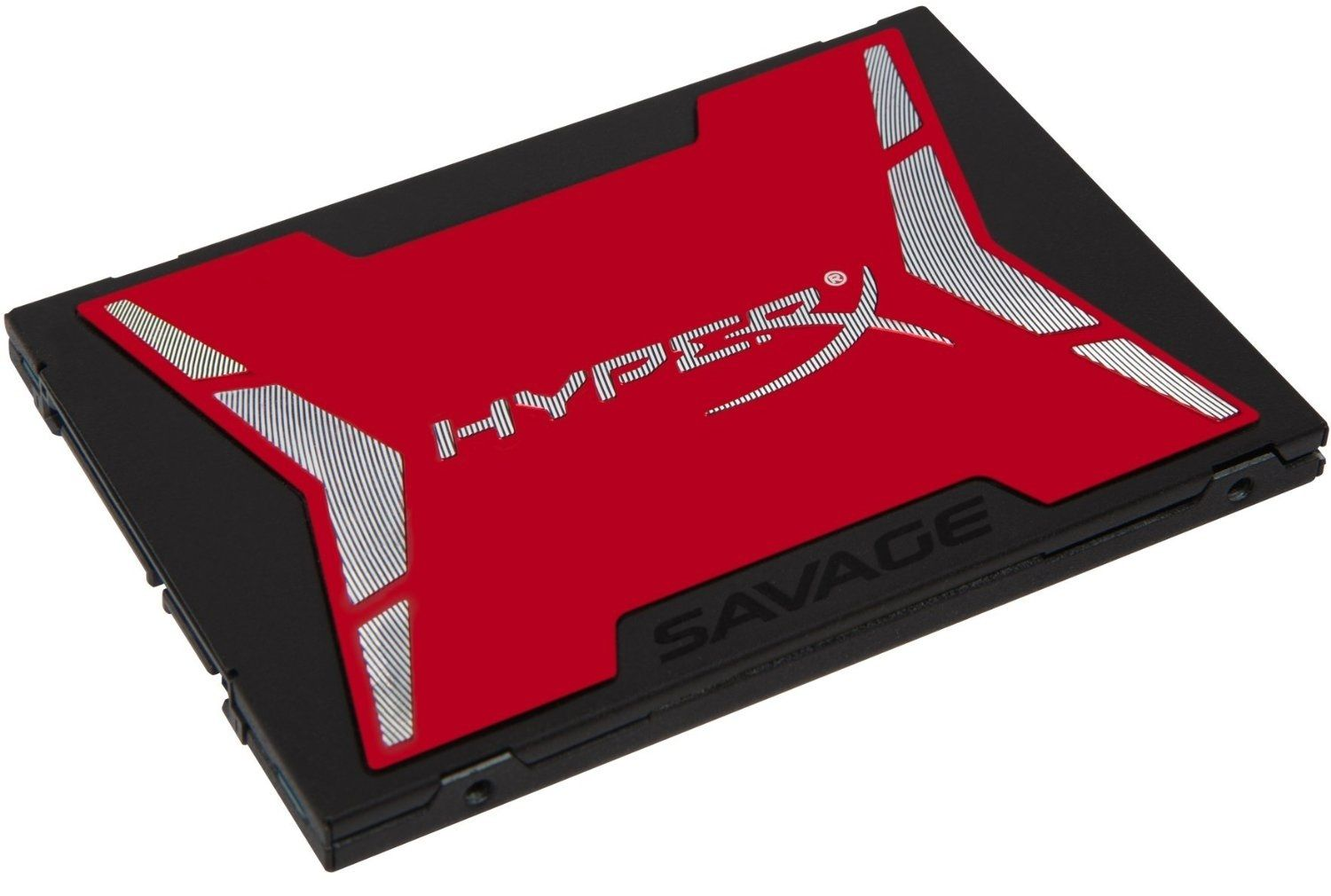 Kingston HyperX Savage 480GB