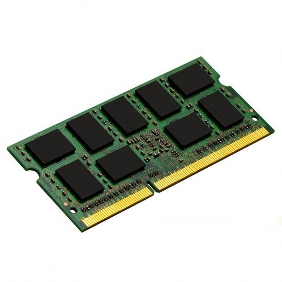 Kingston KCP421SS8/4