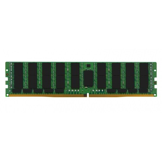 Kingston KCS-UC424LQ/64G