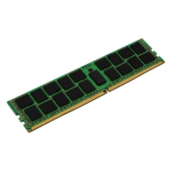 Kingston KCS-UC424S/16G