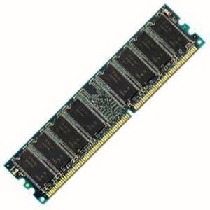 Kingston KFJ9900/8G