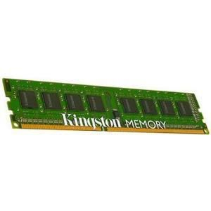 Kingston KFJ9900C/8G