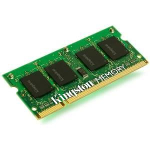 Kingston KFJ-FPC413S/2G