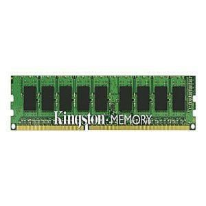 Kingston KFJ-PM316E/4G