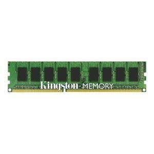 Kingston KFJ-PM316S8/4G