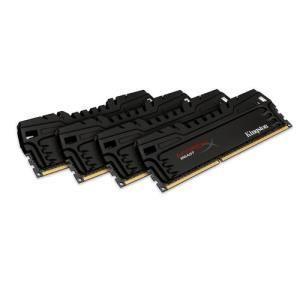 Kingston KHX16C9T3K4/32X