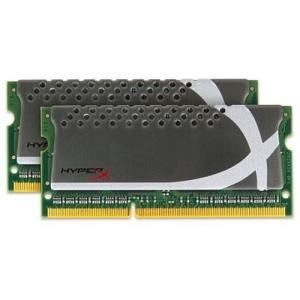 Kingston KHX16LS9P1K2/16