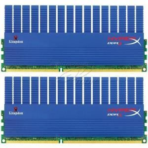 Kingston KHX21C11T1K2/8X