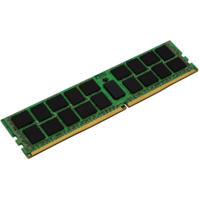 Kingston KSM24RS8/8HAI