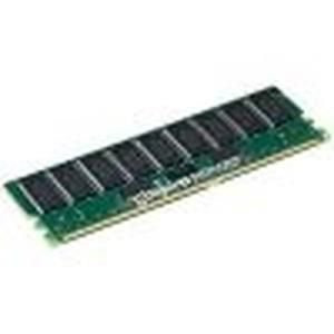 Kingston KTA-IMAC100/512