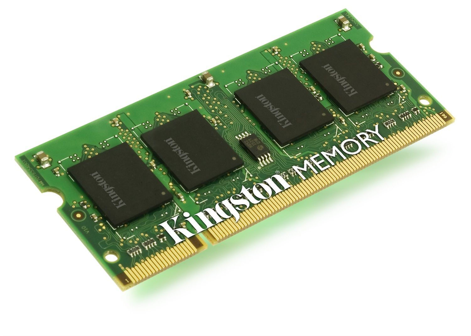 Kingston KTA-MB667K2/4G