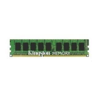 Kingston KTA-MP1333S/2G