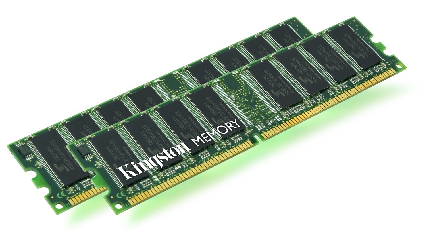 Kingston KTD-DM8400/1G