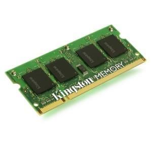 Kingston KTD-INSP6000B/1G