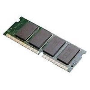Kingston KTD-INSP7500/128